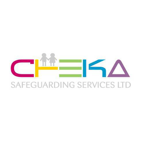 Emma Griffiths - Cheka Safeguarding Services Ltd
