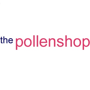 Gwilym Morris - The Pollen Shop
